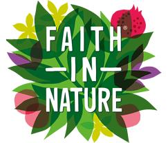 Натуральная косметика faith in nature
